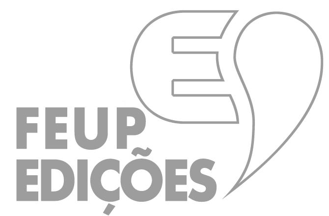 Logo FEUP edições